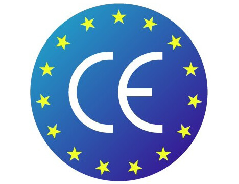 ce marking and certification in the European Union